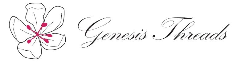 Genesis Threads